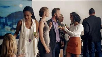 Safeco Insurance TV Spot For New House - 441 commercial airings