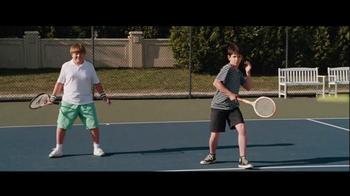 Diary Of A Wimpy Kid: Dog Days - Alternate Trailer 5