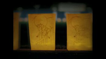 American Cancer Society TV Spot For Relay For Life - Thumbnail 3
