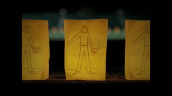 American Cancer Society TV Spot For Relay For Life - Thumbnail 5