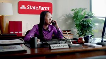 State Farm TV Spot For State Of Separation - Thumbnail 2