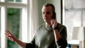 State Farm TV Spot For State Of Separation - Thumbnail 3