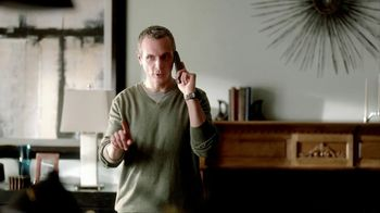State Farm TV Spot For State Of Separation - Thumbnail 6