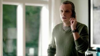 State Farm TV Spot For State Of Separation - Thumbnail 8