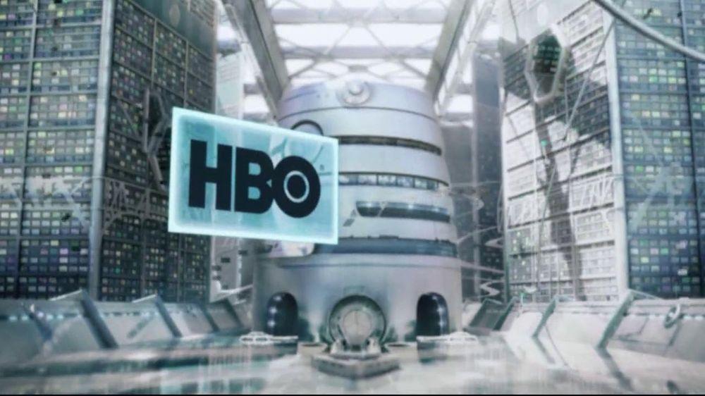 XFINITY HBO and Digital Preferred TV Commercial, 'Unlock'