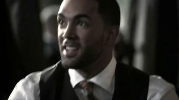 The Men's Wearhouse TV Spot, 'Style That Suits Everyone' - Thumbnail 4