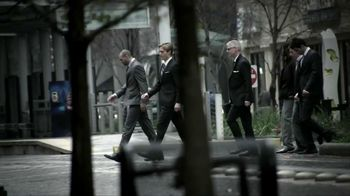 The Men's Wearhouse TV Spot, 'Style That Suits Everyone' - Thumbnail 5