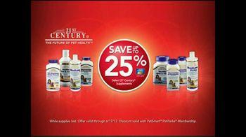 PetSmart TV Spot For Big Brands Bonus Sale - Thumbnail 5