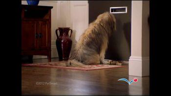 PetSmart TV Spot For Big Brands Bonus Sale - Thumbnail 1
