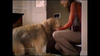 PetSmart TV Spot For Big Brands Bonus Sale - Thumbnail 3