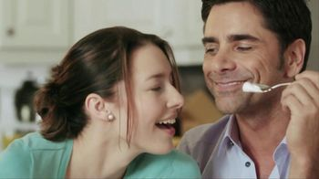 Oikos TV Spot For Tease Featuring John Stamos - Thumbnail 4