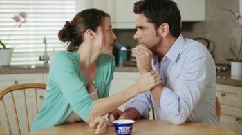 Oikos TV Spot For Tease Featuring John Stamos - Thumbnail 5