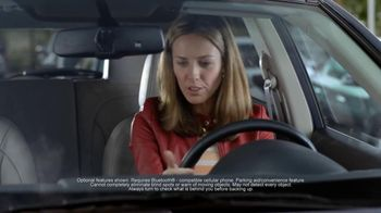 Nissan Get What You Want Sales Event TV Spot, '2012 Frontier and Rogue' - Thumbnail 2