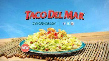 Taco Del Mar Shrimp Tostada TV Spot, 'Bullhorn' - Thumbnail 5