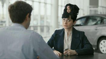 Cars.com TV Spot For Woman's Confidence Hair  - Thumbnail 1
