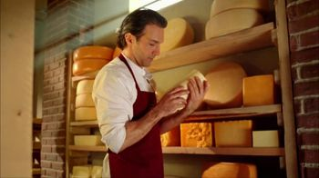 Sargento TV Spot For Real Cheese - Thumbnail 5