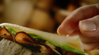 Sargento TV Spot For Real Cheese - Thumbnail 8