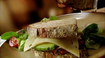 Sargento TV Spot For Real Cheese - Thumbnail 7