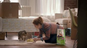 Purina Cat Chow TV Spot, 'Kimi and Atti' - Thumbnail 5
