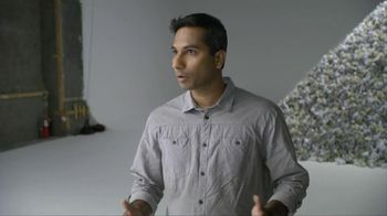 Switching To Vonage TV Spot, 'Phone Bill Mountain' - Thumbnail 2