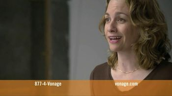 Switching To Vonage TV Spot, 'Phone Bill Mountain' - Thumbnail 3