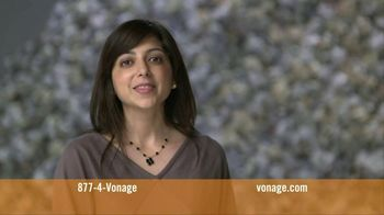 Switching To Vonage TV Spot, 'Phone Bill Mountain' - Thumbnail 4