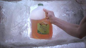 Iced Tea thumbnail