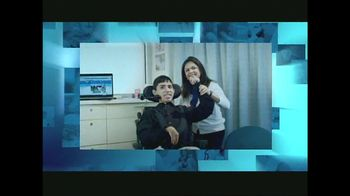Muscular Dystrophy Association TV Spot, 'Fighting Muscular Dystrophy' - Thumbnail 10