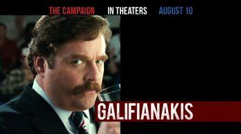 The Campaign - Alternate Trailer 7