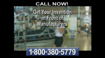 Innovation Direct TV Spot For Informational DVD - Thumbnail 7