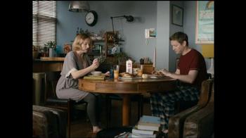 K-Y Intense TV Spot, 'Subtitles: Nutmeg' - Thumbnail 1