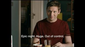 K-Y Intense TV Spot, 'Subtitles: Nutmeg' - Thumbnail 4