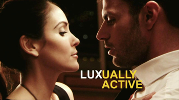 Luxor Hotel And Casino TV Spot For Franklin & Bash - Thumbnail 7
