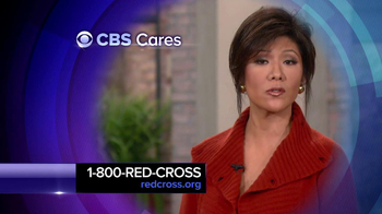 American Red Cross TV Spot For American Red Cross - Thumbnail 4