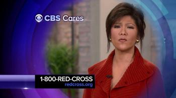 American Red Cross TV Spot For American Red Cross - Thumbnail 5