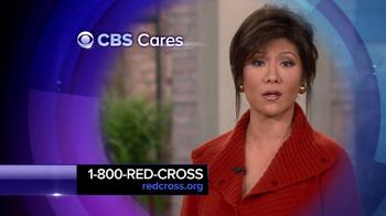 American Red Cross TV Spot For American Red Cross - Thumbnail 6