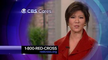 American Red Cross TV Spot For American Red Cross - Thumbnail 7