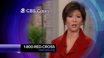 American Red Cross TV Spot For American Red Cross - Thumbnail 8