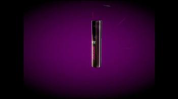 K-Y Brand TV Spot For K-Y Intense - Thumbnail 3