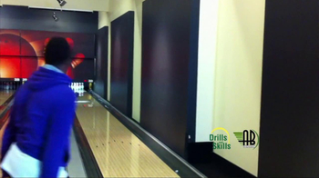 Aaron Brooks Foundation TV Spot For Charity Ball Classic - Thumbnail 3