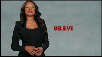 Weight Watchers TV Spot For Believe Testimonaisl - 7 commercial airings