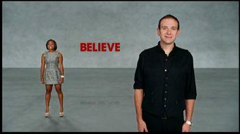 Weight Watchers TV Spot For Believe Testimonaisl - Thumbnail 5
