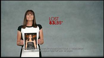 Weight Watchers TV Spot For Believe Testimonaisl - Thumbnail 6