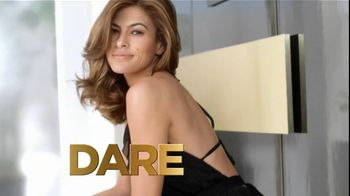 Pantene TV Spot For Daily Moisture Renewal Shampoo And Conditioner - Thumbnail 7