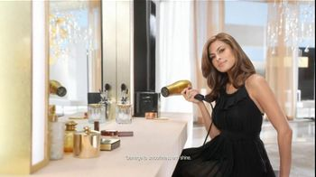 Pantene TV Spot For Daily Moisture Renewal Shampoo And Conditioner - Thumbnail 2