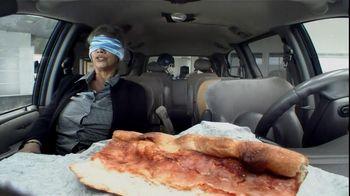 Febreze TV Spot, 'Car Experiment'
