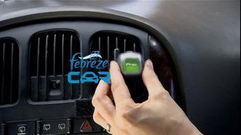 Febreze TV Spot, 'Car Experiment' - Thumbnail 2