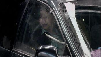Febreze TV Spot, 'Car Experiment' - Thumbnail 7