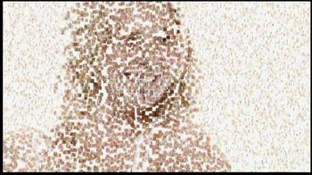 Dove TV Spot For Deep Moisture Body Wash Star In Commercial  - Thumbnail 9