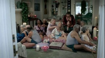 DIRECTV TV Spot, 'Don't Drive Into A Pizzeria' - 245 commercial airings